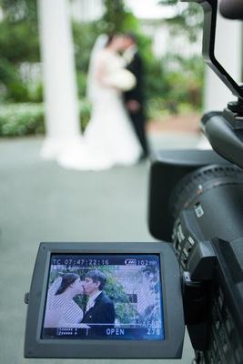 nashville wedding photography by wedding photographer tennesee rachelle morvant rob mould