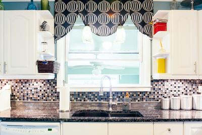 real estate photography interior design photographer nashville tennessee