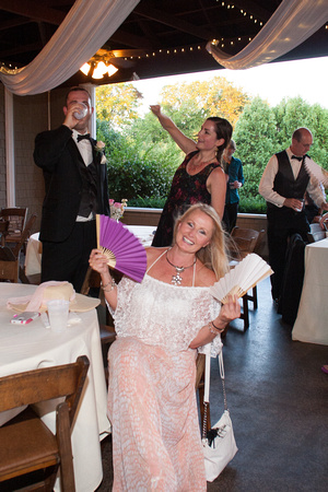 nashville wedding photographer photography