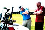 2013 Music City Golf Classic