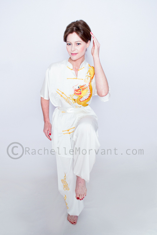 www.RachelleMorvant.com