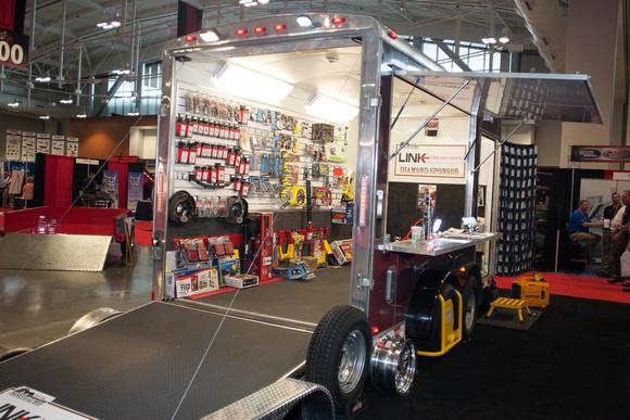 event photography nashville tennessee tractor trailer dealer association NATDA rachelle morvant photograph nashville