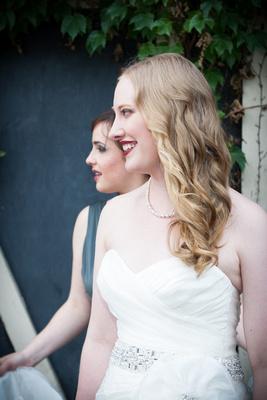 wedding photography photographer nashville weddings tennessee