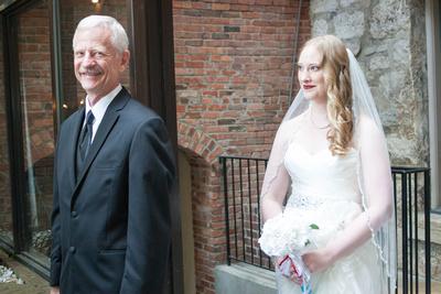 wedding photography nashville tennessee weddings photographer