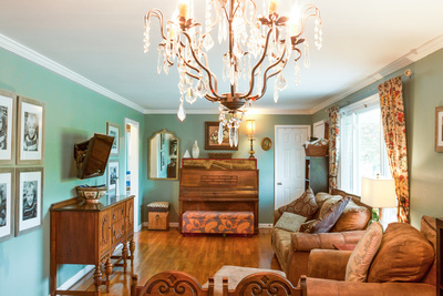 real estate photography nashville tennessee interior design photographer