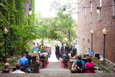 wedding photography photographer nashville tennessee weddings