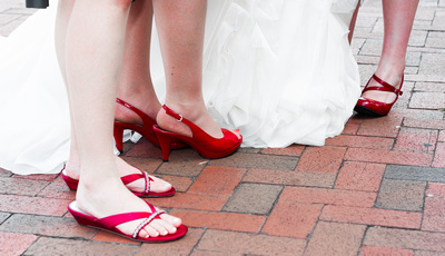 wedding photography nashville tennessee weddings photographer